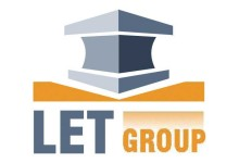 LET group