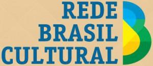 brasil-cultural