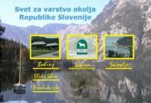 Svet za varstvo okolja RS