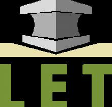 LET – International Summer School