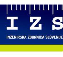 Inženirska zbornica Slovenije eIZOBRAŽEVANJA